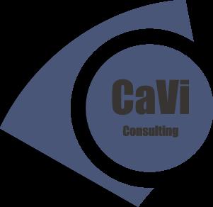 CaVi Consulting